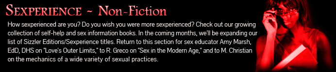 sexperience-3
