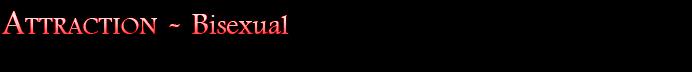 attr-bi