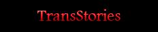 hers-QU-transstories