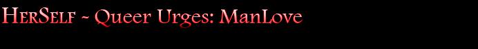 herself-QU-manlove