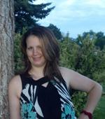 Lindsey Rae LaVanway-150